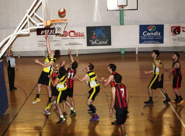 20140504 CB Aguiles-Reus Deportiu