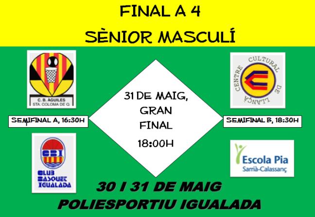 FF4 SENIOR MASCULI