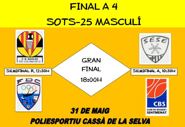 FF4 SOTS-25 MASCULÍ