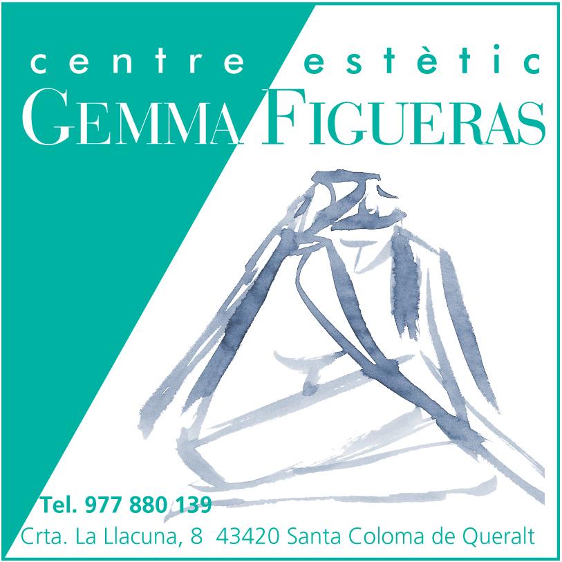 Centre Estètica Gemma Figueras