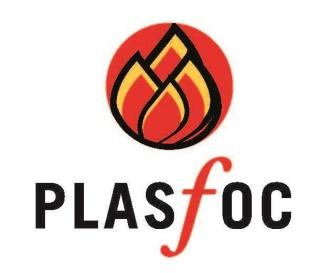 logo-plasfoc-blanc