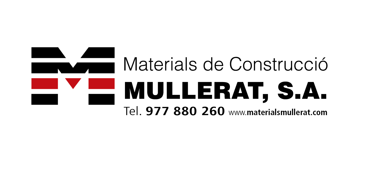 Materials Mullerat