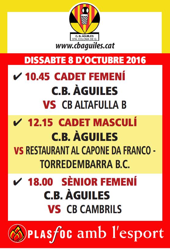 cartell-11-doctubre