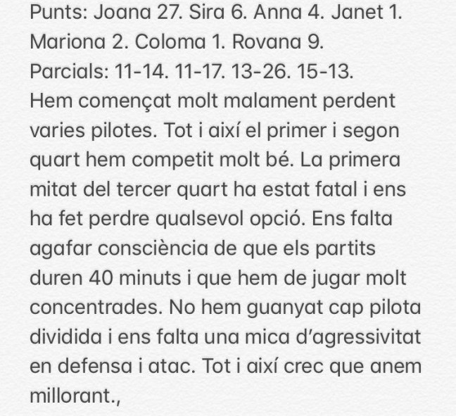 JuniorFemeniReusPloms