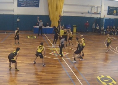 Almeda-CB Àguiles 02.jpg